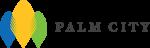 Căn hộ Palm Spring quận 2 | Palm City Keppel Land